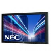 """Публичен дисплей NEC V321, 32""""(81.28 cm) HD S-PVA, HDMI, DVI, VGA"""