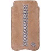 itZbcause Metal Stud iPhone 6/6S
