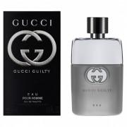 Gucci Guilty Eau Apă De Toaletă 50 Ml