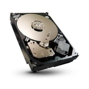 HDD 10 TB Seagate ST10000VX0004 dedicat pentru sistemele de supraveghere video (Seagate)