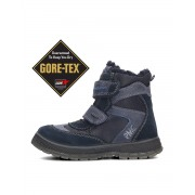 PRIMIGI Billy Gore-Tex Boots Navy