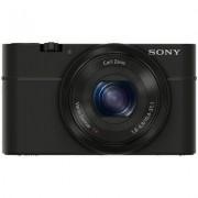 Sony Aparat SONY DSC-RX100