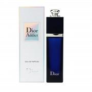 Dior addict 30 ml profumo donna edp eau de parfum