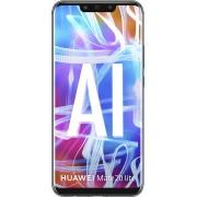 Huawei mate 20 lite zwart proximus collection