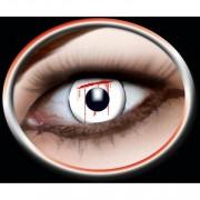 Prolens AG White Slash 807 - 2 Kontaktlinsen