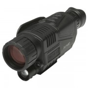 Denver night vision cam w. recording