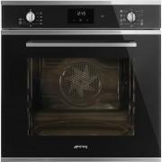 SMEG SF6400TVN forno Forno elettrico 70 L Nero A