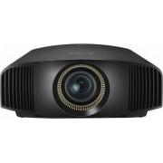 Videoproiector Sony VPL-VW320/B 4K 1500 lumeni