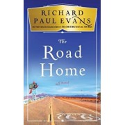 The Road Home, Hardcover/Richard Paul Evans