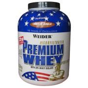 Premium Whey (2,3 kg)