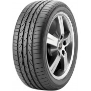Anvelope Bridgestone Potenza Re050 255/45R18 99Y Vara
