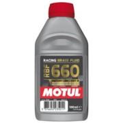 MOTUL RBF 660 Factory Line 500 ml