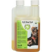 Supliment natural pentru refacerea pielii Itch Stop Dog & Cat