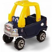 Little Tikes Cozy Coupe Terénní auto