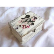 cutie lemn 22546