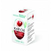 Rotta Natura Krill Oil 30cps