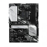 Matična ploča X570 Pro4 sAM4 ATX Asrock