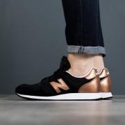 sneaker New Balance női cipő WL520SNC
