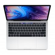Apple MacBook Pro 13'' 2.3GHz/8GB/512GB SSD/Iris Plus 655 (silver)