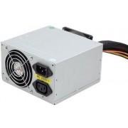 PC voeding (ATX/BTX), 600 W