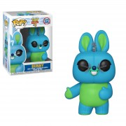 Pop! Vinyl Toy Story 4 - Bunny Figura Pop! Vinyl