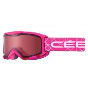 Masque de ski Cebe BIONIC JUNIOR CBG197