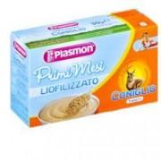 Plasmon (Heinz Italia Spa) Plasmon Liofilizzato Conig 10 G X 3 Pezzi Offerta Speciale