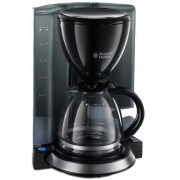Cafetiera Russell Hobbs Easy 20000-56, 1000 W, 1.25 L