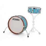 Tama Club Jam Mini Kit -AQB