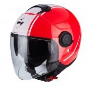 Scorpion Exo City Avenue Casca Moto Open Face Marime L 58-59 CM