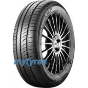 Pirelli Cinturato P1 RFT ( 195/55 R16 87V *, runflat )