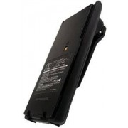 Icom IC-F3GS battery (1800 mAh, Black)