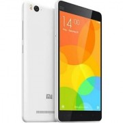 Certified Used Mi 4i 16 GB 4G WHite Color Smart Phone