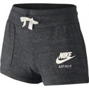NIKE Gym Vintage Short YTH (jr) (XS)