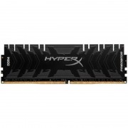 Memorie Kingston HyperX Predator Black 16GB DDR4 3200MHz CL16 1.35v