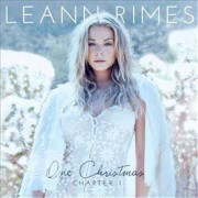Video Delta Rimes,Leann - One Christmas: Chapter One - CD
