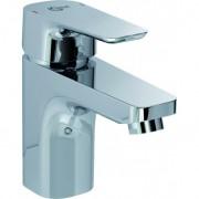 Ideal Standard Ceraplan III mitigeur de lavabo avec trop-plein (B0773AA)