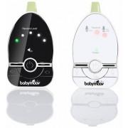Babymoov Vigilabebés Audio Babyphone Easy Care Babymoov