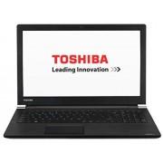 "Toshiba Notebook Toshiba Satellite Pro A50-C-209 2.3GHz i5-6200U 15.6"" 1366 x 768Pixel Nero Grafite"