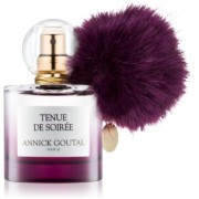 Annick Goutal Oiseaux de Nuit Tenue de Soirée eau de parfum para mujer 50 ml