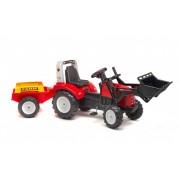 Falk Traktor na pedale za decu (2020am)