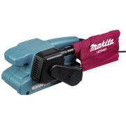 Makita 9911 Belt Sander
