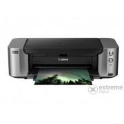 Imprimantă foto Canon PIXMA PRO-10S A3+ (Imprimare CD-DVD)
