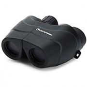 Celestron 71351 Cypress 10x25 Binocular (Black)