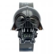 BulbBotz Star Wars Darth Vader-horloge