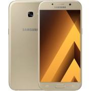 Samsung Galaxy A5 (2017) A520F 32GB Oro, Libre B