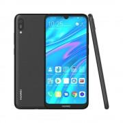 Huawei Y6 32GB Telcel - Negro