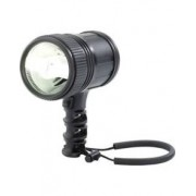 KryoLights Lampe projecteur à main avec LED Cree