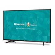 """HISENSE 43"""" H43A5600 Smart LED Full HD digital LCD TV"""
