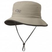 Outdoor Research Sun Bucket Cappello (XL, grigio)